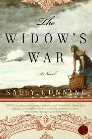 Widows war