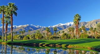 Palm-springs-resort-staggering-desert-california-lodging-marriott-shadow-ridge-mo-random-weather