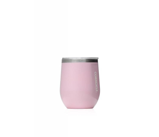 Corkcicle-stemless-12-oz-wine