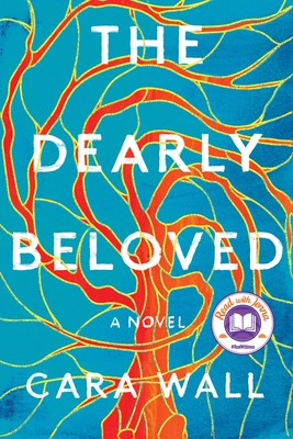 The-dearly-beloved-