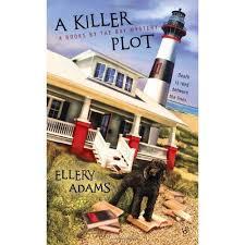 A killer plot