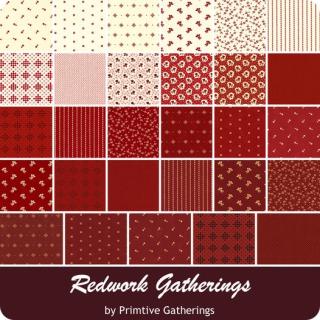 Redworkgatherings-precut-900_6