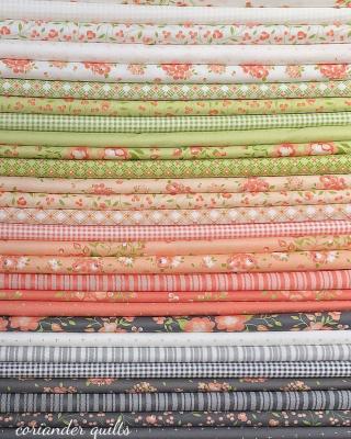 Apricot-and-Ash-Fabrics