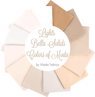 Lightsbellasolids-ready-1