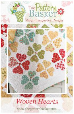 Woven-Hearts-sewing-pattern-the-pattern-basket-front