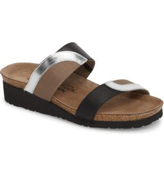 Naot sandal nordstrom