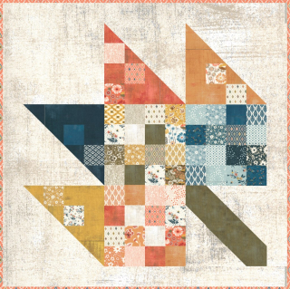 Sample-Spree-Layout-by-Lella-Boutique-using-Cider-fabric-SLIGHT-MORE-PATCHES