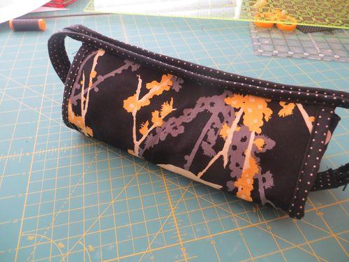 Sew Together Bag 1