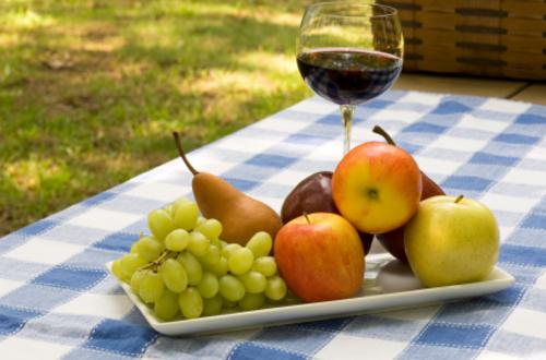 Fall_fruits_2