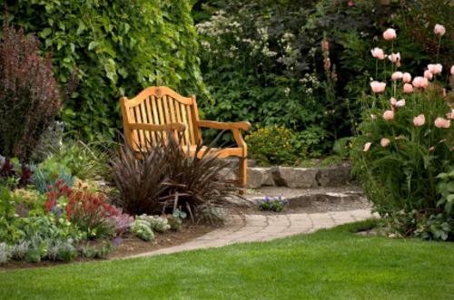 Garden_bench_2