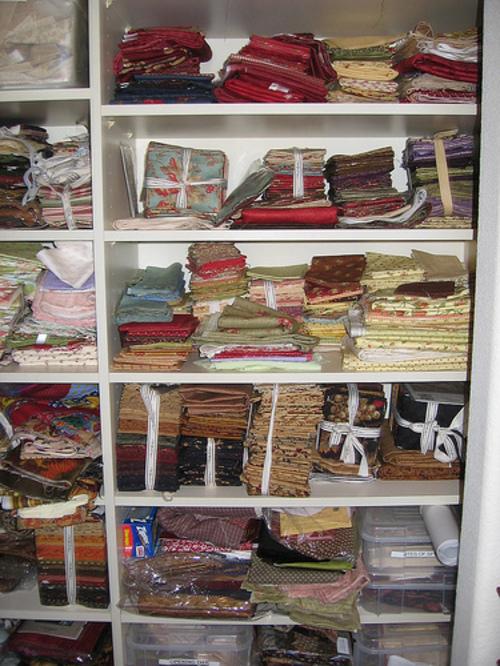 Stash_closet
